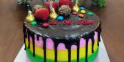 biyana-blicious-kulai-johor-kek-murah-sedap-makanan-lazat-cake-cupcake-birthday-cake-selamat-hari-jadi-ayah-ibu