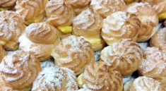 biyana-blicious-kulai-johor-kek-murah-sedap-makanan-lazat-cake-cupcake-birthday-cake-selamat-hari-jadi-creampuff