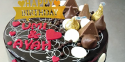 biyana-blicious-kulai-johor-kek-murah-sedap-makanan-lazat-cake-cupcake-birthday-cake-selamat-hari-jadi-guru