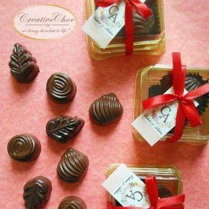 creative-choc-coklat-sedap-lazat-kek-doorgift-present-hadiah-perkahwinan-cake-wedding-bisnes-beli