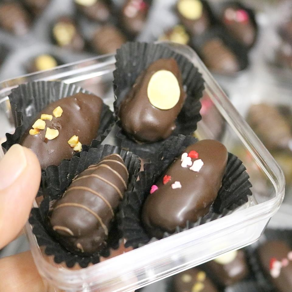 creative-choc-coklat-sedap-lazat-kek-doorgift-present-hadiah-perkahwinan-cake-wedding-bisnes-jual-beli
