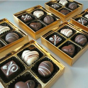 creative-choc-coklat-sedap-lazat-kek-doorgift-present-hadiah-perkahwinan-cake-wedding-bisnes-tunang