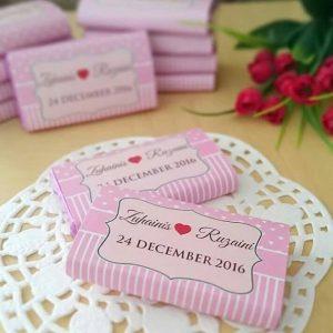 creative-choc-coklat-sedap-lazat-kek-doorgift-present-hadiah-perkahwinan-cake-wedding-kedai-outlet