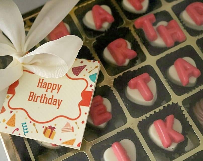 creative-choc-coklat-sedap-lazat-kek-doorgift-present-hadiah-perkahwinan-cake-wedding