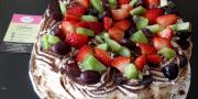 dihana-cafe-kek-sedap-murah-cake-pasir-gudang-johor-tempahan-perkahwinan-kek-bajet-budget-RM-johor