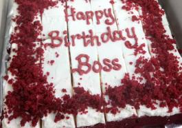 dihana-cafe-kek-sedap-murah-cake-pasir-gudang-johor-tempahan-perkahwinan-kek-bajet-budget-cake-delicious-kedai