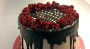dihana-cafe-kek-sedap-murah-cake-pasir-gudang-johor-tempahan-perkahwinan-kek-birthday-cake-harijadi