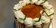 dihana-cafe-kek-sedap-murah-cake-pasir-gudang-johor-tempahan-perkahwinan-kek-kahwin