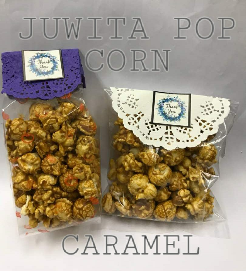 jual-kahwin-door-gift-popcorn-pop-corn-caramel-sedap-mudah-perkahwinan-kenduri-kahwin