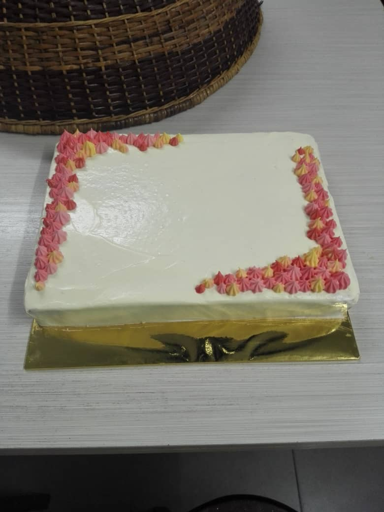 kaseh-sayang-kitchen-kek-murah-bajet-budget-sedap-lazat-menyelerakan-cake-harijadi-ulangtahun-aniversary-cara-nak-order