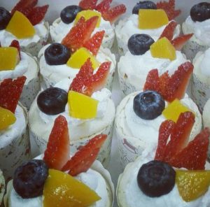 kaseh-sayang-kitchen-kek-murah-bajet-budget-sedap-lazat-menyelerakan-cake-harijadi-ulangtahun-aniversary-kahwin-makanan