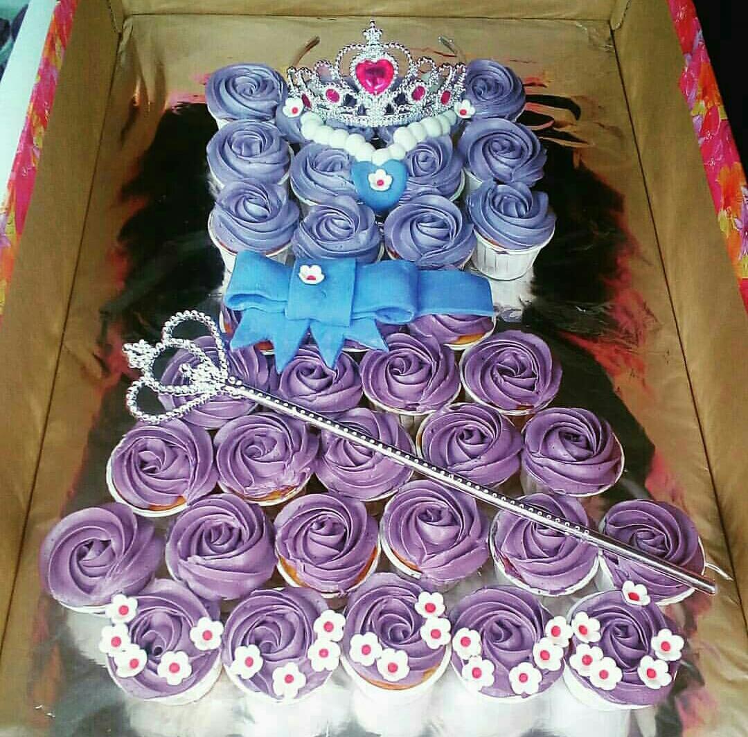 kaseh-sayang-kitchen-kek-murah-bajet-budget-sedap-lazat-menyelerakan-cake-harijadi-ulangtahun-aniversary-kahwin-wedding