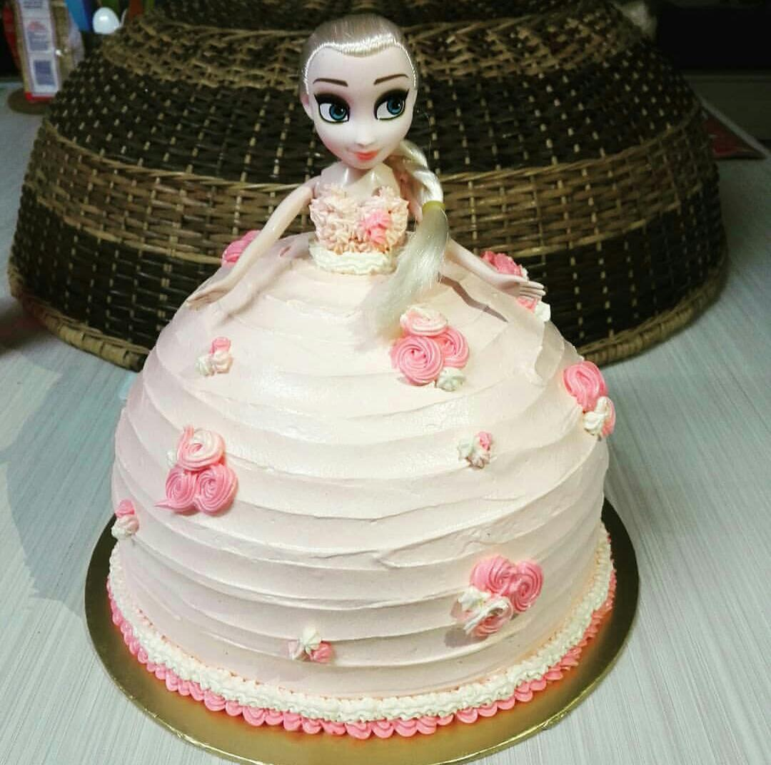 kaseh-sayang-kitchen-kek-murah-bajet-budget-sedap-lazat-menyelerakan-cake-harijadi-ulangtahun-aniversary-kedai-kek