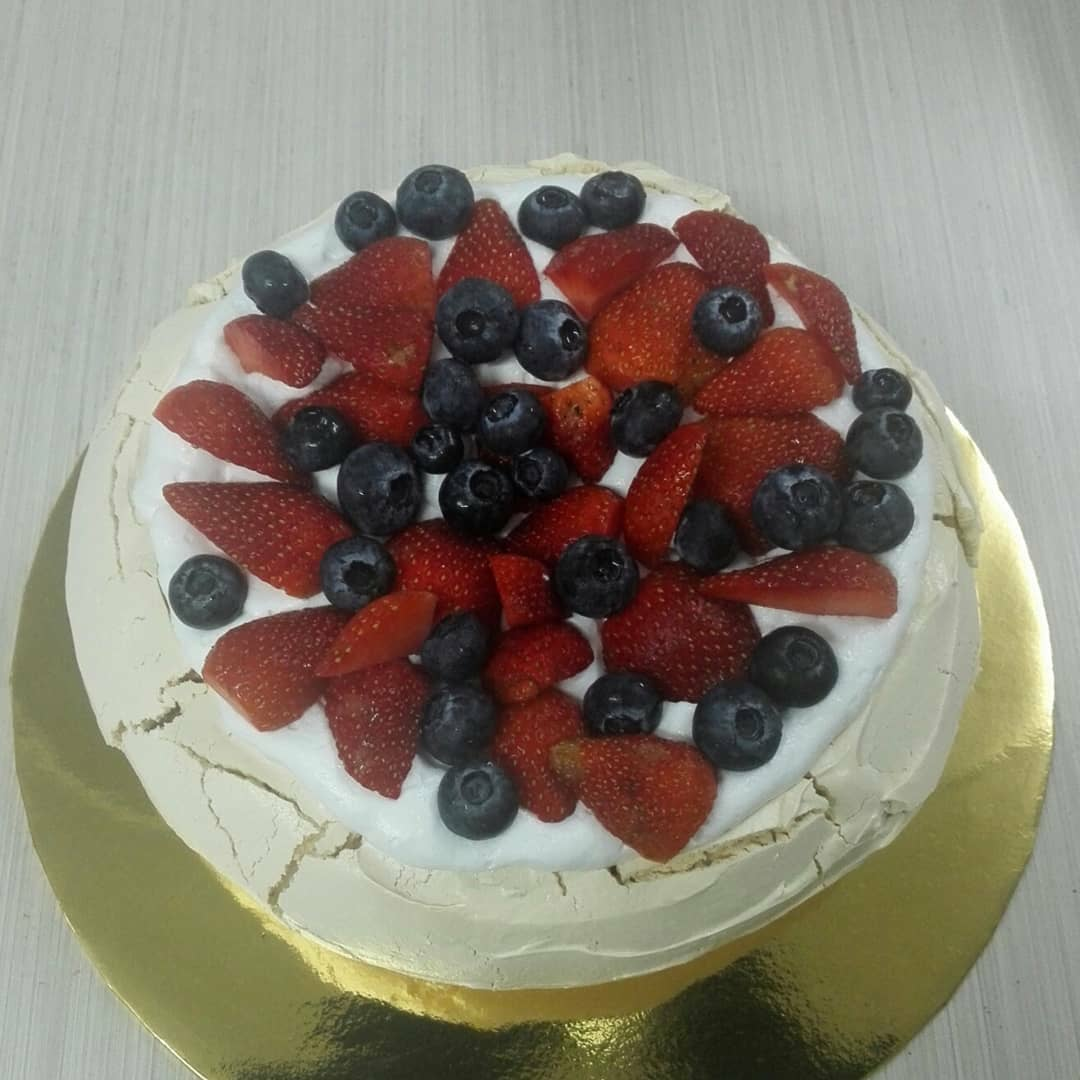 kaseh-sayang-kitchen-kek-murah-bajet-budget-sedap-lazat-menyelerakan-cake-harijadi-ulangtahun-aniversary