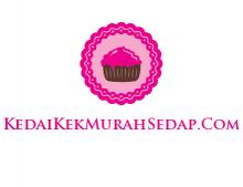 kedai-kek-bajer-murah-sedap-cake-cheap-delicious-kedaikekmurahsedap