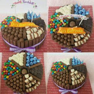 kek-bola-kulai-harijadi-birthday-biyana-bilicious-sedap-lazat-enak-cake-cheese-keraian-kedai
