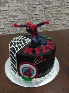 kek-kulai-harijadi-birthday-biyana-bilicious-sedap-lazat-enak-cake-cheese-bisnes-kanak-kanak