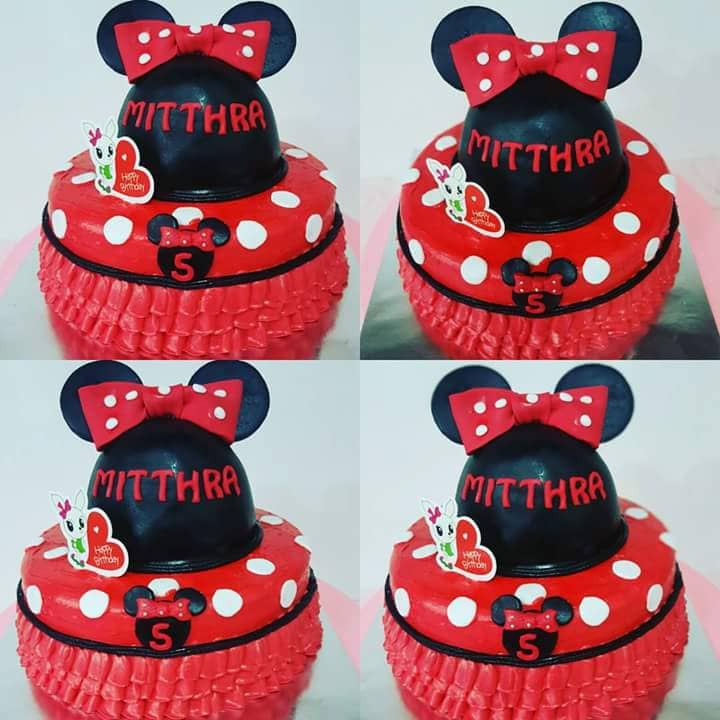 kek-kulai-harijadi-birthday-biyana-bilicious-sedap-lazat-enak-cake-cheese-juadah