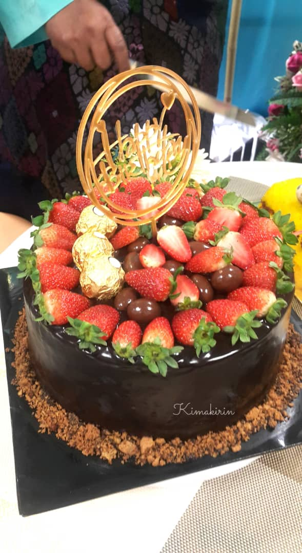 kima-kirin-putrajaya-kedai-kek-murah-sedap-cake-cheap-delicious-lazat-beli-secret-recipe-bajet-kekmurah-keksedap