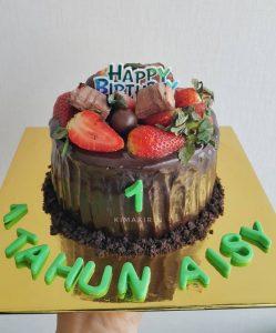 kimakirin-putrajaya-kedai-kek-murah-sedap-cake-cheap-delicious-lazat-beli-secret-recipe-bajet-kekmurah-keksedap
