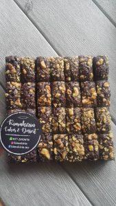 kimakirin-putrajaya-kedai-kek-murah-sedap-cake-cheap-delicious-lazat-beli-secret-recipe-bajet-kekmurah-keksedap-murah