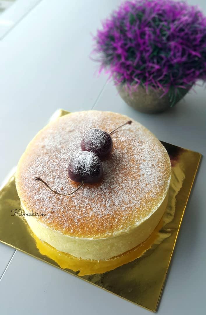 kimakirin-putrajaya-kedai-kek-murah-sedap-cake-cheap-delicious-lazat-beli-secret-recipe-bajet-kekmurah-keksedap-murah-makan