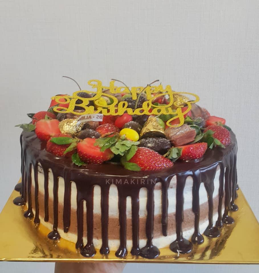 kimakirin-putrajaya-kedai-kek-murah-sedap-cake-cheap-delicious-lazat-beli-secret-recipe-bajet