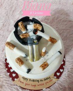 nak-beli-kek-kulai-harijadi-birthday-biyana-bilicious-sedap-lazat-enak-cake-cheese-keraian