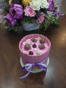 nak-beli-kek-kulai-harijadi-birthday-biyana-bilicious-sedap-lazat-enak-cake-cheese-lazat-sedap