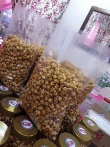 pop-corn-caramel-juwita-sedap-kudapan-lazat-popcorn-makanan-khasiat