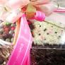 sharina-collections-ipoh-perak-kek-murah-sedap-makanan-lazat-cake-cupcake-birthday-cake-bajet-buah