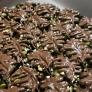 sharina-collections-ipoh-perak-kek-murah-sedap-makanan-lazat-cake-cupcake-birthday-cake-bajet-coklat-chocolate-moist