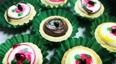 sharina-collections-ipoh-perak-kek-murah-sedap-makanan-lazat-cake-cupcake-birthday-cake-bajet-jual-beli-kek