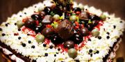 sharina-collections-ipoh-perak-kek-murah-sedap-makanan-lazat-cake-cupcake-birthday-cake-bajet-kek