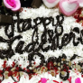 sharina-collections-ipoh-perak-kek-murah-sedap-makanan-lazat-cake-cupcake-birthday-cake-selamat-hari-jadi-guru