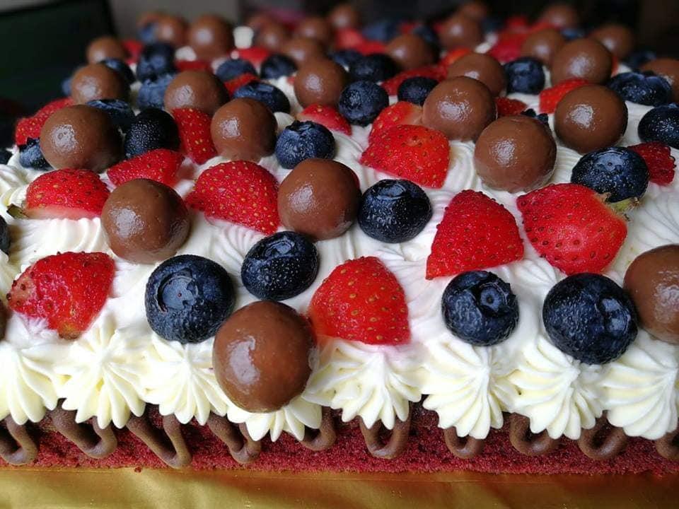 kedai-kek-sedap-selayang-batu-cave-chocolate-parti-harijadi-murah-harga-cantik-selangor